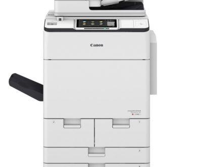 Dlaczego warto wynająć kserokopiarkę do firmy?